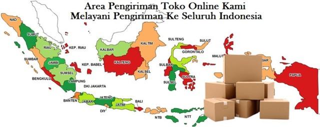 seluruh-indonesia